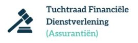 trfd 2019 logo